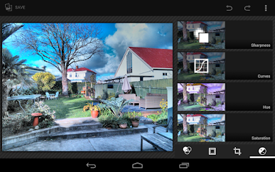 Free Download Snap Camera HDR v8.1.2 APK
