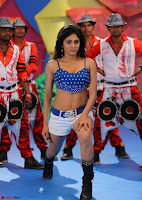 actress sushma raj hd pos21.jpg