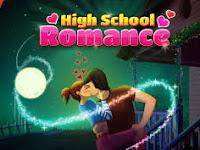High School Romance mod apk v2.0 (Super Hots) terbaru For Android