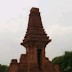 1328 - Pembunuhan Jayanegara oleh Ra Tanca