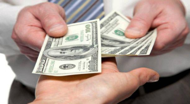 Ganhar Dinheiro Online como Afiliado