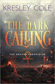 https://www.goodreads.com/book/show/31453592-the-dark-calling?ac=1&from_search=true