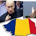 Έτοιμες να Χτυπήσουν Πολωνία, Ρουμανία οι Ρωσικές Ένοπλες Δυνάμεις, Παρατάχθηκαν κατα Μήκος των Συνόρων !