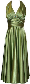 sweet 16 15 birthday prom party plus size dress gowns