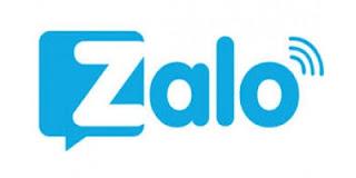 Dịch vụ quảng cáo Zalo tốt nhất tại TPHCM