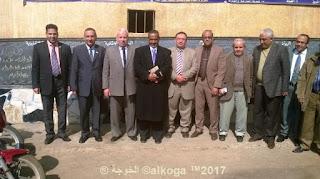 h]hvm fv;m hgsfu hgjugdldm , ادارة بركة السبع التعليمية ,مركز التنمية المهنية للمعلمين بإدارة بركة السبع التعليمية , الحسينى محمد , الخوجة , بركة السبع ,المنوفية,معلمى مصر
