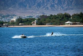 Aqaba - El paraíso de Jordania en el corazón del Mar Rojo