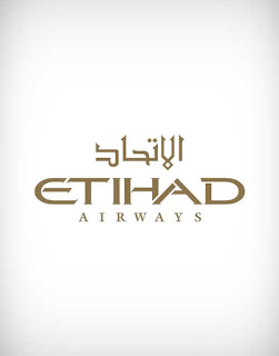 etihad airways vector logo, etihad airways logo vector, etihad airways logo, etihad airways, etihad airways logo ai, etihad airways logo eps, etihad airways logo png, etihad airways logo svg