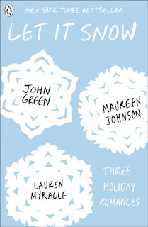 https://lemondedesapotille.blogspot.fr/2018/01/let-it-snow-maureen-johnson-john-green.html