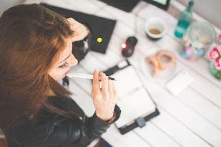 Tips Cara Cepat Hamil Bagi Wanita Yang Sibuk Bekerja