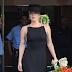 FOTOS HQ: Lady Gaga saliendo de su apartamento en New York - 03/08/16