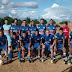 Cruzeiro de Camalaú estreia vitória na Copa Integração de Futebol
