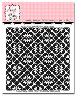 http://www.sweetnsassystamps.com/floral-pattern-background/