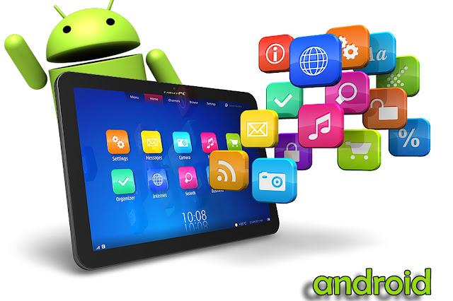 App android Generator