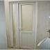 Cửa nhựa nhà vệ sinh - xu hướng nội thất 2019