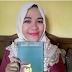 Review Buku Ukiran Rasa