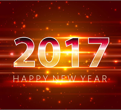 colorful-new-year-hd-wallpapers-images
