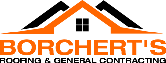 Borcherts Roofing and General Contracting