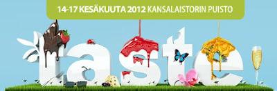 Taste_of_Helsinki