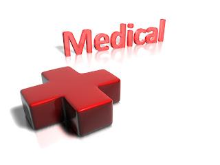 Obat Gonore Di Apotik Umum