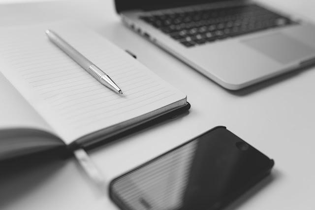Tips Membuat judul Blog dengan kata kunci tepat