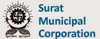 Surat Municipal Corporation Executive Engineer (Civil) Recruitment 2016