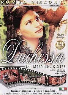 La Duchessa di Montecristo (2004)