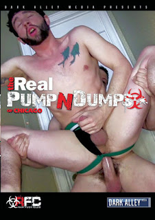 http://www.adonisent.com/store/store.php/products/the-real-pump-n-dumps-of-chicago-