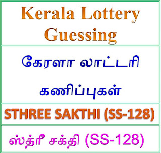 Kerala lottery guessing of STHREE SAKTHI SS-128, STHREE SAKTHI SS-128 lottery prediction, top winning numbers of STHREE SAKTHI SS-128, ABC winning numbers, ABC STHREE SAKTHI SS-128 23-10-2018 ABC winning numbers, Best four winning numbers, STHREE SAKTHI SS-128 six digit winning numbers, kerala lottery result STHREE SAKTHI SS-128, STHREE SAKTHI SS-128 lottery result today,