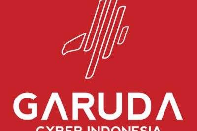 Lowongan Garuda Cyber Indonesia Pekanbaru Mei 2018