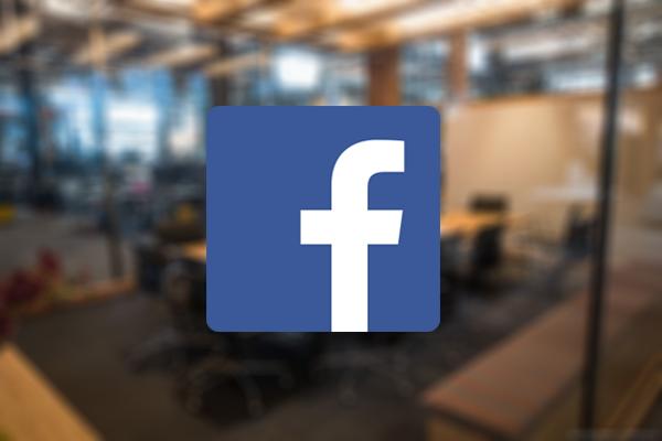 """شاهد مقر فيسبوك الجديد من الداخل وماذا تقدمه للموظفين، """"قمة الرفاهية"""" ! , فيسبوك , fecebook , رحلة , رفاهية , تعرف على شركة فيسبوك م نالداخل , أكتشف مقر فيسبوك , المحترف , عالم التقنيات"""