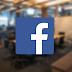قم بعمل رحلة معنا داخل مقر الفيسبوك وشاهد الرفاهية التي تقدمها لموظفيها ! رهيب جدا