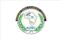 http://www.africanunionsc.org/2017/02/quickly-fill-online-registration-form.html