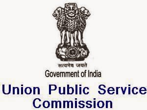 upsc recruitment 2014 notification upsc civil prelims, mains ifs 2014 exam, advt no 9 union public service commission upsc.gov.in apply online upsconine.nic.in