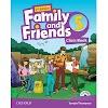 TRỌN BỘ FAMILY AND FRIEND 5