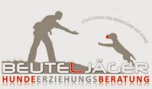 BEUTE(L)Jäger