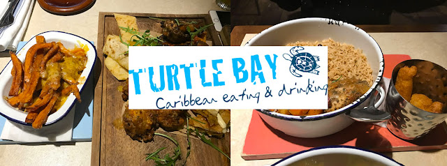 Turtle Bay Newcastle