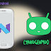Tutorial - CyanogenMod 14.1 Android Nougat 7.1.1 Oficial no Galaxy S3 Mini (GT-I8190)