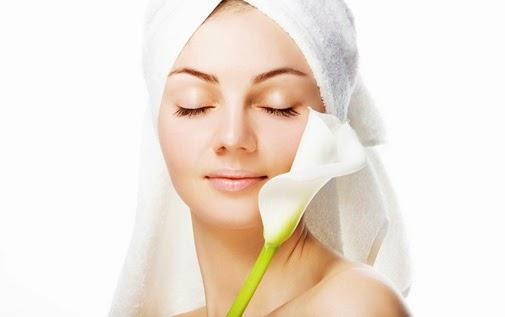Vitamin E & Collagen chăm sóc sắc đẹp và tình dục phụ nữ