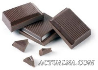 actualna.com_натурален шоколад