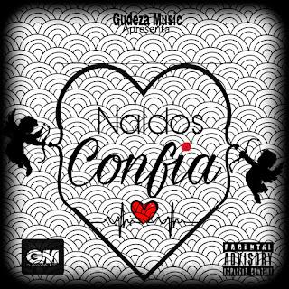 imagem Naldos - Confia