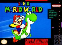 http://supermariobrony.blogspot.com/2017/01/mario-game-review-super-mario-world.html