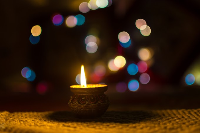 Diwali quotes-diwali sms-Diwali quotes- 2018: Best Diwali Wishes & SMS Collection In Hindi