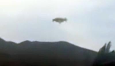 UFO News ~ UFO Recorded Over Mountains Of Bolivia and MORE UFO%252C%2BUFOs%252C%2Begyptian%252C%2Bsightings%252C%2BKylo%252C%2BBB8%252C%2BForce%2BAwakens%252C%2Barchaeology%252C%2B101%252C%2BEnterprise%252C%2Bastronomy%252C%2Bscience%252C%2BStargate%252C%2Btop%2Bsecret%252C%2BET%252C%2Bteacher%252C%2BBuzz%2BAldrin%252C%2BW56%252C%2BBrad%2BPitt%252C%2BJustin%2BBieber%252C%2BMontana%252C%2Bnews%252C%2Btree%252C%2Bhack%252C%2BDOE%252C%2BMIB%252C%2Bchristmas%252C%2B%2Bcopy052233