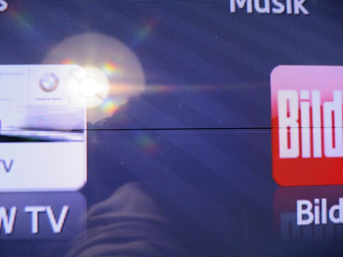Alpengeist's TV (and other stuff) Repair Blog: Samsung UE46D6200