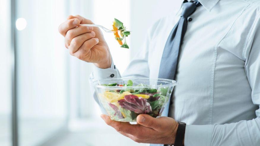Daftar Makanan Rendah Gula yang Baik Untuk Penderita Diabetes