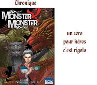 http://blog.mangaconseil.com/2017/02/chronique-monster-x-monster-chassez-la.html