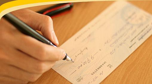 how to stop payment on a cheque at td bank