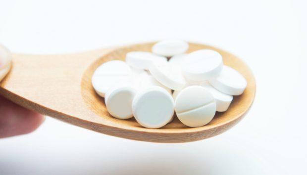 ΑΥΤΑ είναι τα 10 απίστευτα πράγματα που μπορείτε να κάνετε με μια ασπιρίνη!