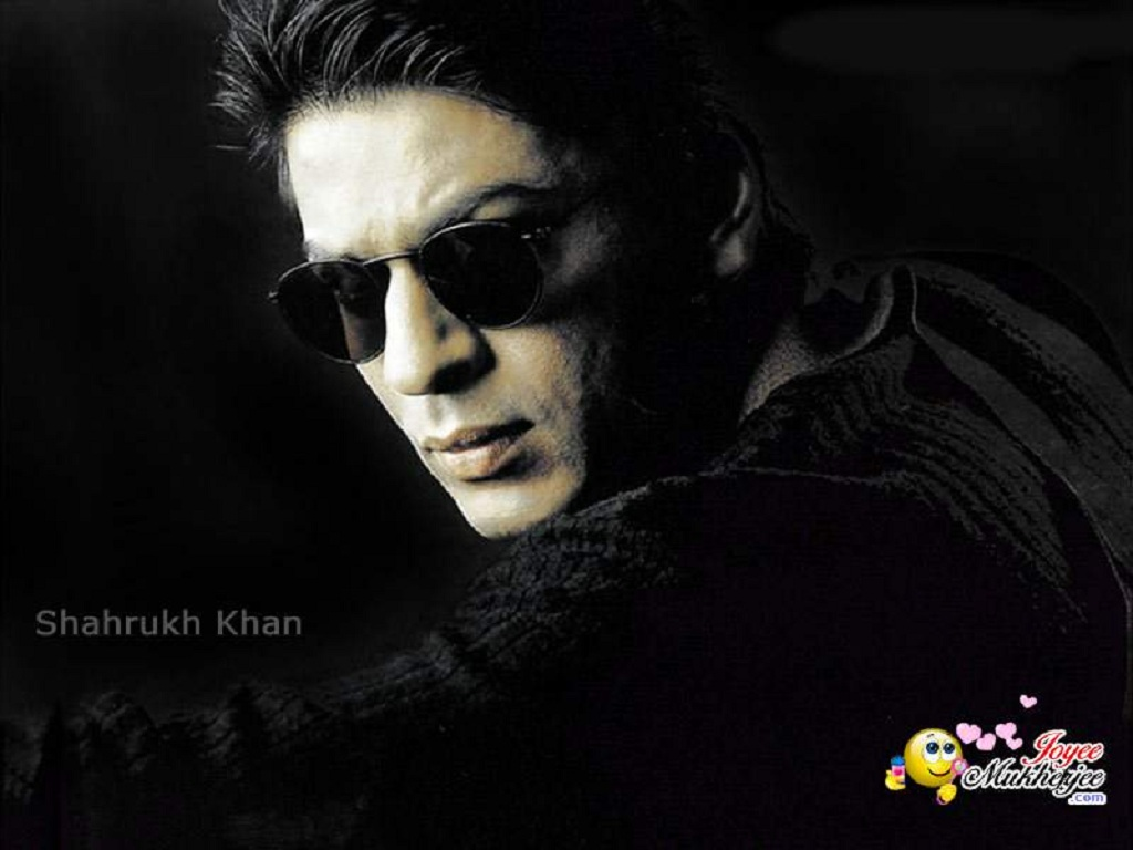 Wallpaper amity shahrukh khan wallpaper pack 2 - Shahrukh khan cool wallpaper ...